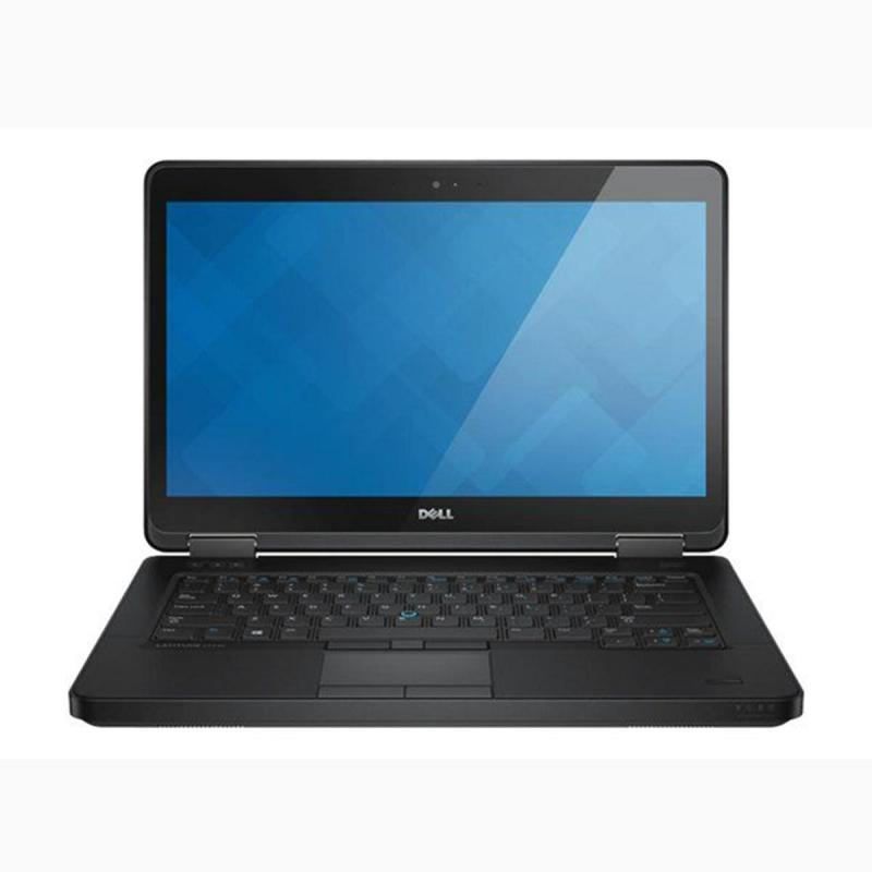 Dell Latitude E5440 Intel Core i7-4600U