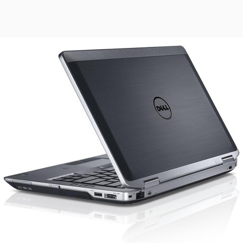DELL LATITUDE E6430 I5-3320M/4 GB/320 GB