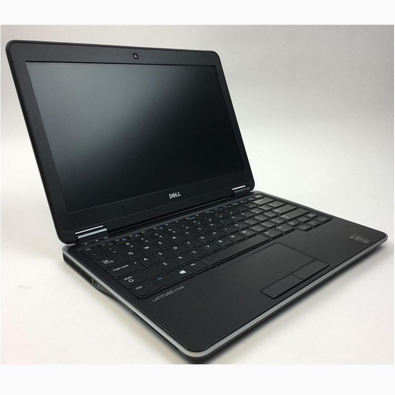 Dell Latitude E7440 Intel Core i5-4300U /4 GB /500 GB
