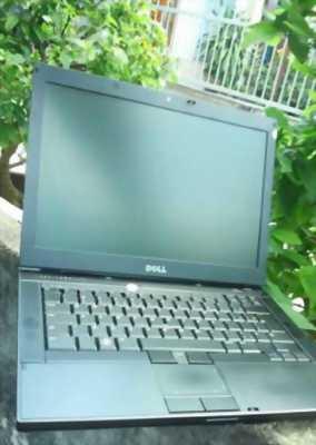 Dell p8400, ram 2gb