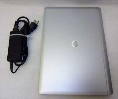 HP Folio 9470U Core i5 R4GB ssd 128GB siêu mỏng