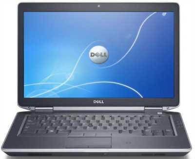 Dell E6430 Latitude i7-3540M R4 Vga rời 2G