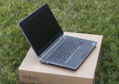 Dell E6420 Latitude Core i7 thế hệ 2