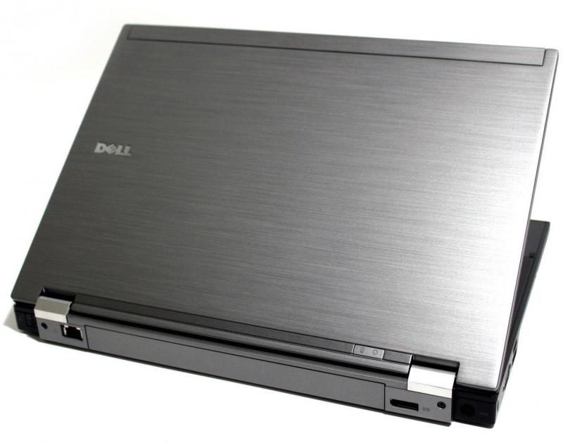 Dell E6330s đẹp leng keng