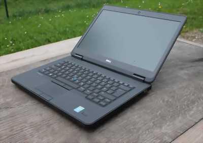 Dell Latitude E5440 Core i5 4GB 320GB như new