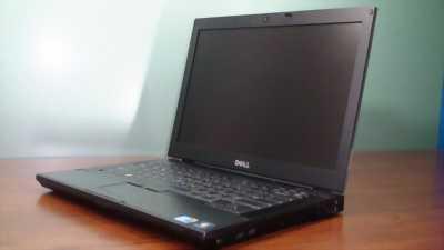 Dell E5520 Latitude Core i7 4GB 15.6 inch như new