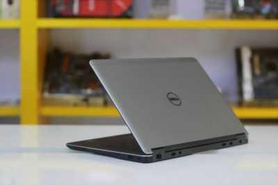 Dell E7440 Latitude Core i5 4GB SSD 128GB new 98%