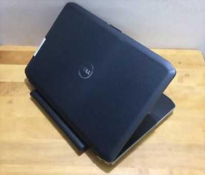 Laptop Dell 5430 Core i5 4GB 256GB, hàng xách tay USA-JAPAN