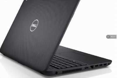 Laptop đã qua sử dụng Dell Inspiron 3437 (Core i5 4200U)