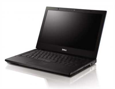 Laptop Dell Latitude Intel Core i5 4 GB SSD128 GB