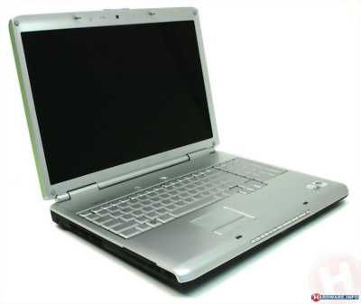 Laptop Dell Inspiron N5110 Core i5 - 2450M - 4G Zin Tem