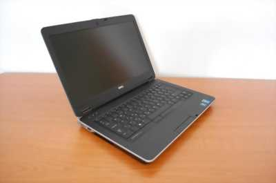 laptop Dell 7240