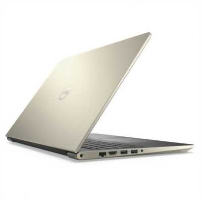 laptop Dell inspiron 5520 core i5-3210 ram 4G hdd 500G