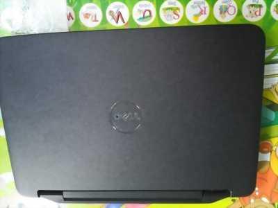 Dell Inspiron N4050 i3 2330M