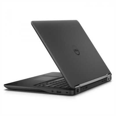 Bán laptop Dell latitude E5520