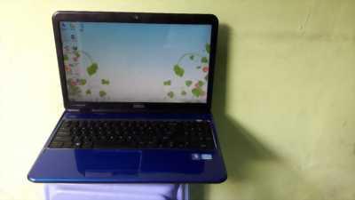 Dell 5110 (i5, ram 4gb, hdd 500gb, 2 vga)