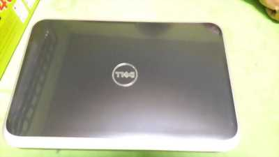 Dell Audition(i5, ram 4gb, hdd 500gb)