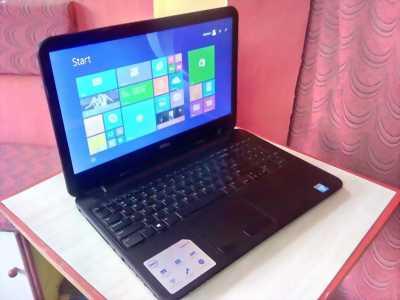 Bán laptop dell i3 ram 4g 500g