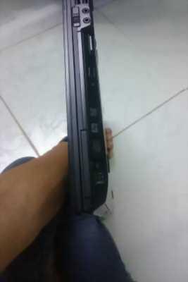 Dell Latitude E6400 hàng chuẩn USA