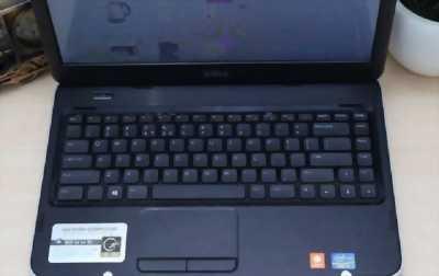 Máy Dell i5 vostro