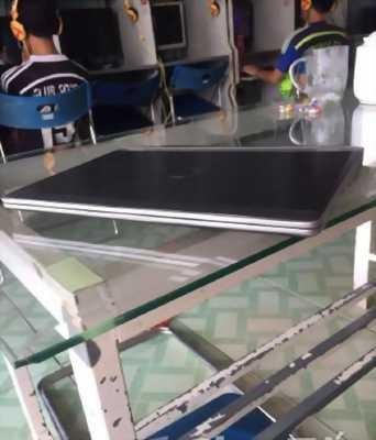 Hàng nhập khẩu laptop Dell Core i5