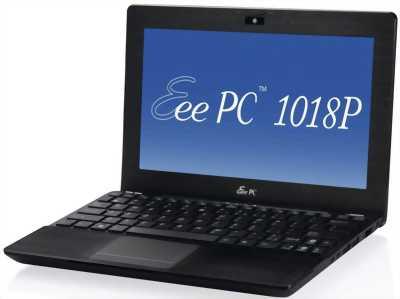 Cần bán laptop asus eepc mini giá rẻ