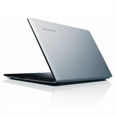 Laptop lenovo zin tem FpT