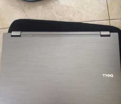 laptop Dell E6410 core i5