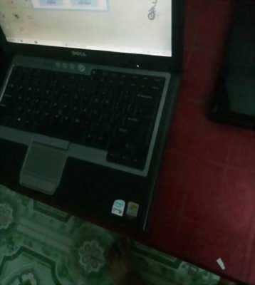 Dell 620 dual core