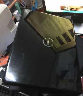 Dell n4030 i5