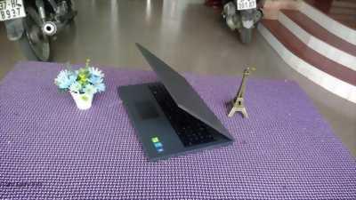 Dell Vostro 3549 rẻ đẹp