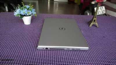 Dell Inspiron 5558 máy đẹp giá rẻ, thế hệ mới, cấu hình cao