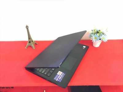 Laptop dell 3559, hiệu năng cao, giá rẻ