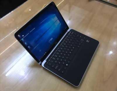 Dell XPS 13 Intel Core i5/4 GB/ /128 GB/13.3in