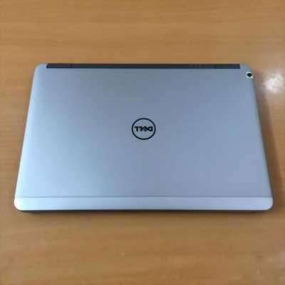 Dell Latitude E7240 Intel Core i5 4 GB 128 GB SSD