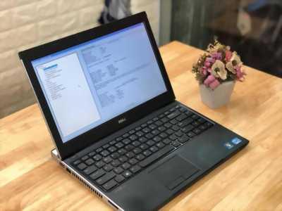 Dell Latitude 3330 i3 3217U/Ram 4GB/320 GB/13.3in