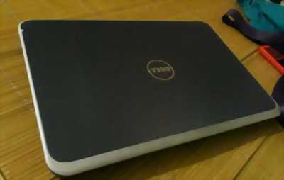 Dell D5521 core I5 Ram 4gb ổ cứng 500gb