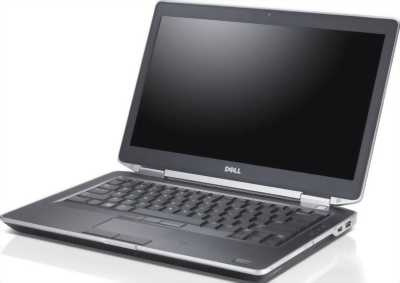 Dell intel i5 3210m ram 4gb bin trâu