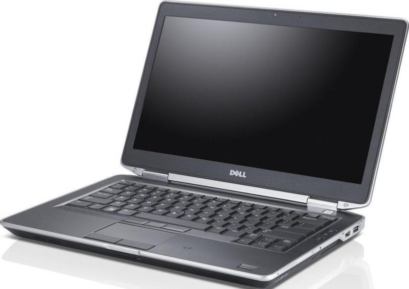 Dell intel i5 3210m ram 4gb bin trâu