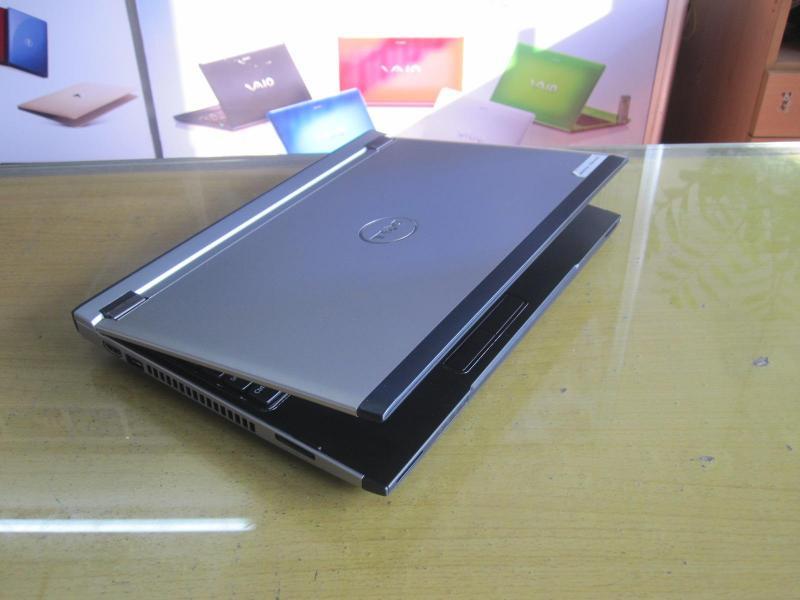 Dell e6540 99% chưa qua sửa chữa