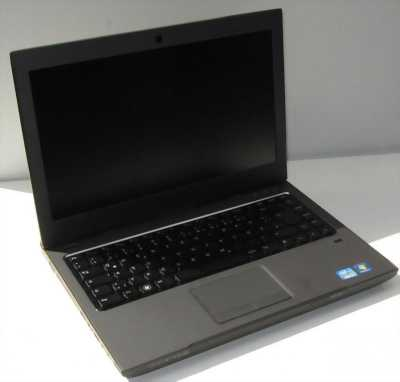 Dell Latitude Intel Core i7 RAM 4GB HDD 500GB