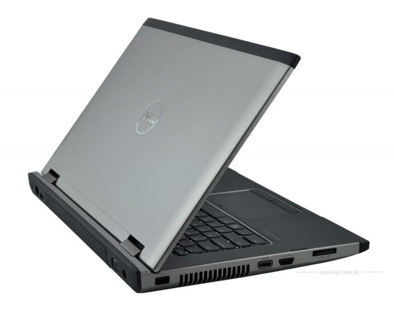 Bán laptop dell 5459 i7 mới