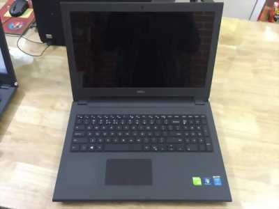 Dell Vostro Intel Core i5 4 GB 500 GB