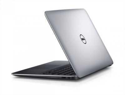Laptop Máy trạm Dell M4600 / Core i7 2620M / 8GB