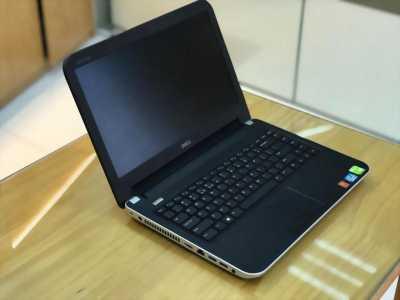 Dell Vostro 2421 Core i3 3217U