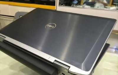 Laptop Dell Latitude E6320 Core i5 nhập mỹ
