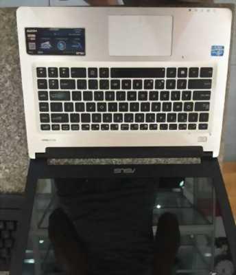 Laptop Dell Latitude E6420 Core i7 nhập khẩu USA