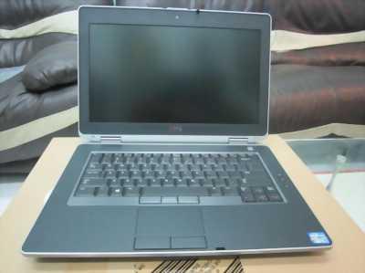 Dell Latitude E6430 Mới 99%, Zin 100%, BH 3 Năm