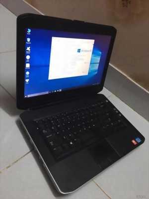 Dell i3 thế hệ 3 ram 4G
