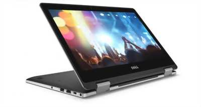 Laptop Dell Inspiron 13 Series 7000.